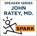 John Ratey, MD